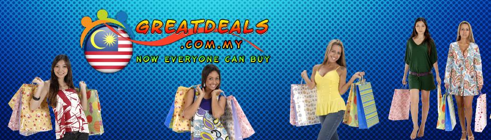 GreatDealsMalaysiaWithPeople
